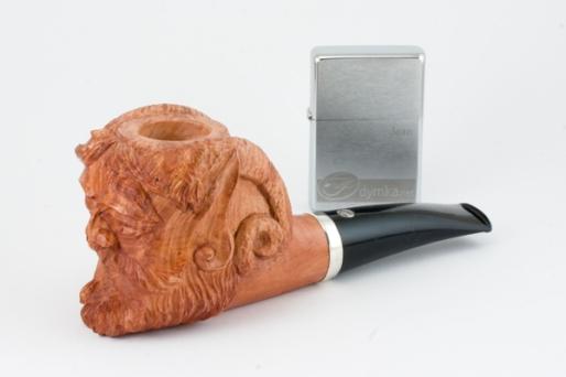 fajfka, tobacco pipe, Pfeife