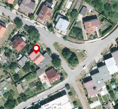 mapa_rucker
